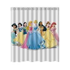 Disney Bathroom Accessories Kohls by 81 Best Disney Bathroom Images On Pinterest Disney Bathroom
