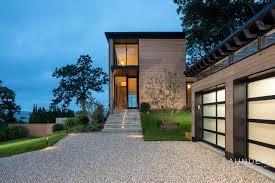 100 Modern Design Houses For Sale 78 Whalebone Landing Road Southampton New York 11968 Single