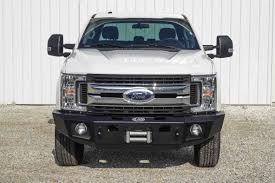 2017 Ford F250-F350 Signature Series Heavy Duty Front Base Winch ... Photo Gallery 0713 Chevy Silveradogmc Sierra Gmc With Road Armor Bumpers Off Heavy Duty Front Rear Bumper 52017 23500 Silverado Signature Series Ranch Hand Legend For Heavyduty Pickup Trucks Hyvinkaa Finland September 8 2017 The Front Of Scania G500 Xt Build Your Custom Diy Kit For Move Frontier Truck Accsories Gearfrontier Gear Magnum Rt Protect Check Out This Sweet Bumper From Movebumpers Truckbuild Defender Bumpers888 6670055dallas Tx