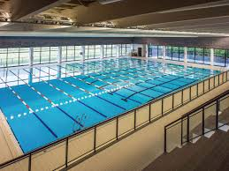 Competition Pools Construction And Contractors