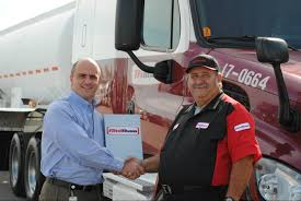Fast Track Local Truck Driving Jobs Driverjob Cdl Driver 2go Truck Drivers Find A Job Townsville Bulletin California Driver Dies After 2semi Crash On I40 Near Henryetta Ups Now Lets You Track Packages For Real An Actual Map The Verge Make Better Move With Budget Rental Class Cdl Hazmat And Tanker Dorsements Reqd Staffing Agency Transforce Wellknown Company Performance Review Examples Gu21 Documentaries Truck To Rticipate In Arlington Wreath Delivery Thp Vesgating Failure Discover Body At South Knox Scene Transportation Distribution Logistics