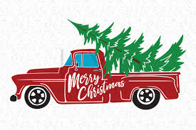 Christmas Red Truck SVG, Christmas Tree Truck SVG Files By KYo ... Red Truck Beer Company Vancouver Stop Contact Rustic Wood Signfresh Cut Christmas Trees A Legal Loophole Once Made Americas Faest Car Ridiculous With Tree Decor The Harper House Cartoon Drawing Of Big Isolaed On White Background Redtruckbeer Twitter Grimms Large One Hundred Toys From Hc Bger To Story Of Fort Collins Brewery Postingan Facebook Documents Presets Manuals Mooer Audiofanzine