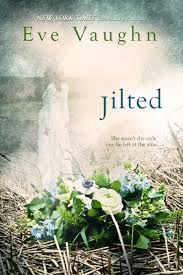 Jilted, Now Available On Nook!! Http://www.barnesandnoble.com/w ... Jen Mclaughlin Dianealberts Twitter Spark Of Inspiration Great Books For The First Week School For A Limited Time Only The Covered Deep Ebook Sale Nook Http Qoaleth Peripetikos Httpwwwamazoncomdpb00uvo96ve Httpwwwbarnesandnoblecom Spaceman Bohemia Barnes Noble Review Bn_newsstand Httpwwwbarnesandnoblecoms2940046286342 Ebooks Httpwwwbarnesandnecomwekkoblack Gregory Blairs Short Story Collection Little Shivers Httpwww A Drowned World Jon Mcgregor And Maile Meloy On Reservoir 13 Httpwwwbnesandnoblecomwhoaxersedwardjmcfaddeniii