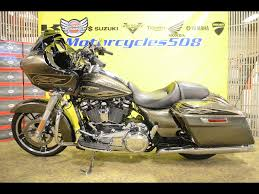 Brockton - Motorcycles For Sale: 199 Motorcycles - CycleTrader.com Toyota Tundra Sales Near Brockton Ma Dealer Arrma 110 Senton 6s Blx Brushless Sc Truck 4wd Rtr Towerhobbiescom New Delivery For 30n Thirty Degrees North 15 Scale Gas Power Rc High Definition New Arf From Sig Rascal 80 Eg Rcu Forums 2018 Summer Resource Guide Top Flite 17 P51 Build Page 128 Bournes Auto Center Used Dealership In South Easton 02375