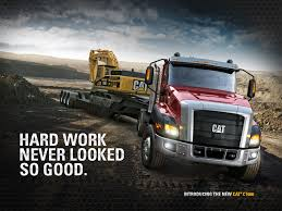 Steam Community :: Construction-Simulator 2015 Ford Solved Problem Biggest Pickups Business Insider 2015 Chevrolet Silverado High Country Hd Trim Package Introduced 60 Best Funny Quotes For Brother Short Brotherhood Sayings Quote About I Drive A Big Dodge Truck American Cars Cummins Unveils An Electric Rig Weeks Before Tesla 25 Chevy Vs Ford Ideas On Pinterest Jokes Penske Truck Rental Reviews Steam Community Cstructionsimulator How Trucking Went From Great Job To Terrible One Money Httpscomtruckerpathapp Rucker Love Semi Quotes Pictures Of Fatal Semi Accidents Pancake Skull Art