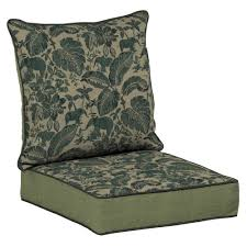 Bombay® Outdoors Casablanca Elephant Deep Seat Cushion Set Floral Chair Covers Ebay Animal Print And Antique Ornate Carved Wooden Wingback W Monkey Elephant Upholstered Cushions Woodlands Peters Cabin Ding Pads Latex Foam Fill 28 Great Of Phomenal Prints Reversible Stripe Cushion Rocker Rocking Oooh Baby Harriet Bee Starla Whale Tales Kids Wayfair Ihambing Ang Pinakabagong Recliner Mat 1930s Vintage Saddle Levo In Beech Wood With Mmout Cloud Delta Children Emma Nursery Graphite