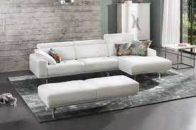 canape d angle 3 metres canapés d angle cuir tissu méridienne chaise longue ou sur