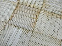 Ipe Deck Tiles Toronto by Square Wood Deck Wood Deck Tiles For Cozy Top U2013 New Home Design