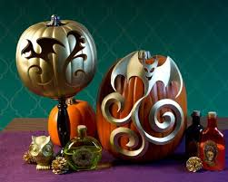 Pumpkin Masters Carving Kit by 43 Best 2014 Pumpkin Masters Carving Products Images On Pinterest