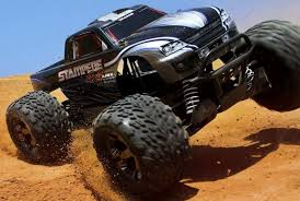 100 Fastest Rc Truck Top RC Under 300 Dollars