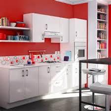 peinture meuble cuisine stratifie 7 cuisine pas cher spicy de