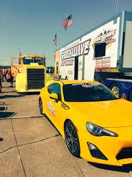 SHOCKWAVE Jet Truck On Twitter: