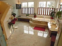 jugendstil villa in essen bodenbelag badezimmer a