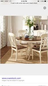 Havertys Furniture Dining Room Chairs by 47 Best Kitchen Table Images On Pinterest Kitchen Tables Dining