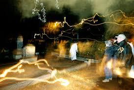 Spirit Halloween Sacramento Arden by Haunted Places In Sacramento