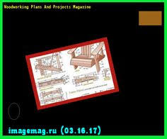 fine woodworking magazine pdf 160929 the best image search