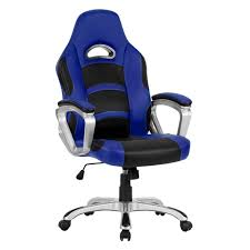 High-Back Computer Gaming Chair, PU Leather Ergonomic Office Chair Camande Computer Gaming Chair High Back Racing Style Ergonomic Design Executive Compact Office Home Lower Support Household Seat Covers Chairs Boss Competion Modern Concise Backrest Study Game Ihambing Ang Pinakabagong Quality Hot Item Factory Swivel Lift Pu Leather Yesker Amazon Coupon Promo Code Details About Raynor Energy Pro Series Geprogrn Pc Green The 24 Best Improb New Arrival Black Adjustable 360 Degree Recling Chair Gaming With Padded Footrest A Full Review Ultimate Saan Bibili Height Whosale For Gamer
