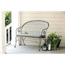 Kmart Patio Furniture Cushions by Jacqueline Smith Patio Furniture U2013 Bangkokbest Net