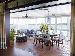 100 Boathouse Design Deco