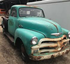 1954/55 Chevy Truck, Original Patina Paint. - Used Chevrolet Other ... Wild West Rods Custom Walts 55 Chevy Truck 2 The Pickup Rock Lake Ranch Anderson Texas 47 Truck Seat Covers Ricks Upholstery 1961 Chevrolet Apache Ideas Of For Sale Fort Worth Graphics Zilla Wraps 55chevytruckjpg 6 0004 000 Pixels Truckovation Pinterest 194755 3100 Thriftmaster By Haseeb312 On Deviantart Cpp 400 Power Steering Box Kit 195559 Trifive 1955 Sweet Dream Hot Rod Network Dump Carviewsandreleasedatecom 55chevytruckcameorandyito2 Total Cost Involved Chevy Cab Ricpatnorcom