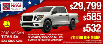 100 Trucks Unlimited San Antonio Nissan Of Boerne New Used Vehicles A Leon Valley Nissan Dealer