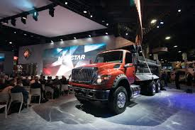MCE 2017 Media | International Trucks Intertional Trucks Tractor Cstruction Plant Wiki Fandom 1991 Truck Used For Sale Call 6024783213 Ag Expo Transtar Wikipedia Photo Archives Old Truck Parts Daf New Cf And Xf Voted Of The Year Introduces Severe Duty Model Stock Photos Images The Mxt Northwest Motsport Deluxe Midatlantic Centre River Altruck Your Dealer Graham