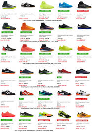 Sr4u Laces Coupon Code - Black Friday Wii Deals 2018 Latest Finish Line Coupons Offers September2019 Get 50 Off Coupon Code Nike Pico 4 Sports Shoes Pink Powwhitebold Delta Force Low Si White Basketball Score Fantastic Savings On All Your Favorites With Road Factory Stores 30 Friends Family Slickdealsnet Coupon Code For Nike Air Max Bw Og Persian 73a4f 8918c Google Store Promo Free Lweight Running Footwear Offers Flat Rs 400 Off Codes Handbag Storage Organizer Gamesver Offer Tiempo Genio Tf Astro Turf Trainers