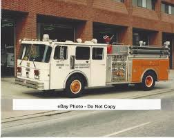 Pin By David On Firefighting, Civil Defense And EMS | Pinterest ... Buy2ship Trucks For Sale Online Ctosemitrailtippmixers 1990 Spartan Pumper Fire Truck T239 Indy 2018 1960 Ford F100 Trucks And Classic Fords F150 Truck Franchise Alone Is Worth More Than The Whole 1986 Fmc Emergency One Youtube Cool Lifted Jacked Up Modified Rocky Ridge Fwc Inc Glasgowfmcfeaturedimage Johnston Sweepers Global 1989 Used Details 1984 Chevrolet Link Belt Mechanical Boom Crane 82 Ton Bahjat Ghala Matheny Motors In Parkersburg A Charleston Morgantown Wv Gmc