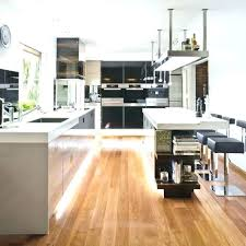narrow kitchen table – krepimub