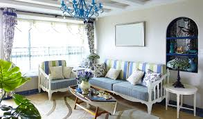 100 Interior Design Of House Photos S That Attract Luck To Your Home ZipMatch