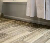 wood tile bathroom shower brick floor tiles kitchen architecture