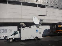 Highlights – Diversified Communications Inc Photo Feature First Presidential Candidate Visits Uccs Communique Gallery Sng Broadcast Dsng Ka Sallite Uplink Trucks Ob Sallite Tv For Trucks Best Image Truck Kusaboshicom Uplink Production Pssi Global Services For Sale Ja Taylor Associates The Ecall Journey Live Demo Presents 112 And Hgvs Gop2016trump_nh10 Lee Herald Countys Only Free Digital Tvtechnology Freightliner M2 106 Matchbox Cars Wiki Fandom