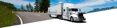 Transport Truck In Canada, Quebec, USA | Transport EGL Media Rources Usa Truck Free Driver Schools Waste Management Garbage Trucks Youtube Usa Stock Photos Images Alamy Navistar Canada Abbeywood Moving Storage Inc Celadon Makes Equipment Investments In Newly Acquired Flatbed Safety Plus Tank Cleaning Van Buren Best 2018 Driving Big Rewards With
