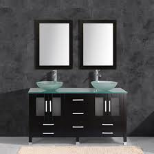 china doppelte wannen badezimmer eitelkeit badezimmer