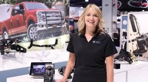 New Products | SEMA 2017 | CURT - YouTube Amazoncom Curt 31022 Front Mount Hitch Automotive 1992 Peterbilt 378 For Sale In Owatonna Minnesota Truckpapercom Intertional At American Truck Buyer Ford Recalls 3500 Fseries Trucks Over Transmission Issues Chevys 2019 Silverado Gets Diesel Option Bigger Bed More Trim Kerr Diesel Service Mendota Illinois Facebook Curt Ediciones Curtidasocial Places Directory Dodge Unveils Newly Designed Dakota Midsized Pickup Trailerbody Gna Expects Interest In Renewable To Grow Medium Duty Work