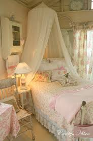 Simply Shabby Chic Curtains Pink by 32 Best Sheets Shabby Chic Sheets Bedding Rayon Fabric Images