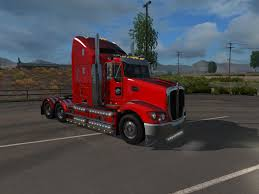 ATS – Kenworth T609 Truck V1.2.1 (1.30.X) – Simulator Games Mods ... Scs Softwares Blog Trailer Dropoff Redesign W900 Remix Software Truck Licensing Situation Update Kenmex K900bb Vtc Tea For 18 Wheels Of Steel Haulin Riding The American Dream In Ats Game American Simulator Mod Of Long Haul Details Launchbox Games Omurtlak75 Download Mods Pc Torrents Main Screen Themes Oldies Ets2 Mods Euro Truck Simulator 2 Game Free Lets Play Together Youtube