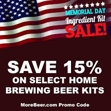 MoreBeer.com Promo Code Archives - Homebrewing - Home ... Diamondwave Coupon Coupons By Coupon Codes Issuu Auto Profit Funnels Discount Code 15 Off Promo Vidmozo Pro 32 Deal Best Wordpress Themes Plugins 2019 Athemes Mobimatic 50 Divi Space Maximum American Muscle Code 10 Off Jct600 Finance Deals How To Use Coupons In Email Marketing Drive Customer Morebeercom And Morebeer For Carrier The Beginners Guide Working With Affiliate Sites Tackle