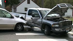 Why You Need A Good Car Accident Attorney In Ohio - Slater And Zurz Ohio Truck Driver Charged In Cnection With Fatal Crash Route 17 South Open After Waldwick Nj Crash 20 Best Cleveland Car Accident Attorneys Expertise Trucking Stastics Decatur Al Lawyer Find An Attorney For Semi Truck Accident Cases Tesla Autopilot Victims Family Hired A Personal Injury Tampa Bike Attorney Bicycle Injuries Williams Law Pa Eshelman Legal Group Motorcycle Auto Weather Related Accidents Dennis Seaman Associates Experienced Team Of At Kisling Amourgis