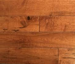 Cronin Maple Brandy 3 1 2 Solid Hardwood Flooring