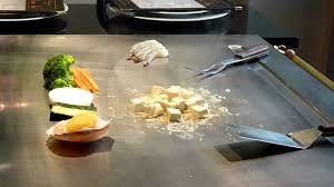 restaurant japonais chef cuisine devant vous restaurant japonais devant vous 3 7
