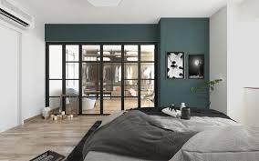 100 Casa Interior Design CASA CLEMENTI VNA