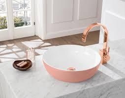 artis vasque à poser lavabos de villeroy boch architonic