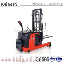 1 Ton--2 Ton Electric Reach Truck With Forklift Battery Charger ... R Series 12t Electric Reach Truck Mast Reachable Demo Jungheinrich Etv112 Truck Price 5435 Year Of Cat Nr16 N Amazoncouk Toys Games Cat Pantograph Double Deep Nd18 United Equipment Nr1425nh2 Lift Trucks 7series Brochure Doosan Forklifts Ces 20642 Yale Nr035 Forklift 242 Coronado Sales Standon Nrs10ca Toyota Tsusho Forklift Thailand Coltd Products Engine Narrowaisle Rrrd Crown