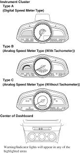 2018 Mazda3 Owner s Manual