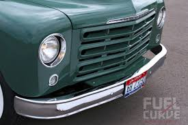 1950 Studebaker Pickup - Better…by Mistake? (4 Of 14) | Fuel Curve 1950 Studebaker Truck For Sale Classiccarscom Cc1045194 Pickup Youtube 1939 Pickup Restomod Sale 76068 Mcg Old Trucks Pinterest Cars Vintage 12 Ton Road Trippin Hot Rod Network Front Ronscloset Studebakerrepin Brought To You By Agents Of Carinsurance At Stock Photos Images Alamy Classic 2r Series In Great Running Cdition Betterby Mistake 4 14 Fuel Curve Back
