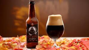 Ofallon Brewery Pumpkin Beer by Pumpkin Beer Skeptic Finds 8 Worthy Of Appreciation North