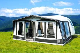 All Weather Awnings Caravan Season Heavy Duty Walker Atrium ... Westfield Easy Air 390 Inflatable Caravan Porch Awning Tamworth Hobby For Sale On Camping Almafra Park In Rv Bag Awning Chrissmith Kampa Rapid 220 2017 Buy Your Awnings And Different Types Of Awnings Home Lawrahetcom For Silver Ptop Caravans Obi Aronde Wterawning Buycaravanawningcom Canvas Second Hand Caravan Bromame Shop Online A Bradcot From Direct All Weather Ace Season