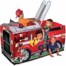 The Best Of Fire Truck Toys For Toddlers Pics | Children Toys Ideas
