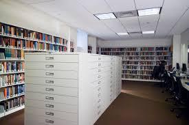 dvd media storage plans pdf woodworking